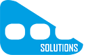 TBD Solutions Logo