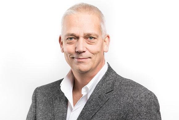 Gerhard Dietmannsberger
